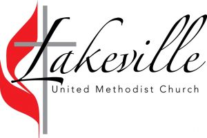 Lakeville United Methodist Church